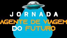 logo_lancamento